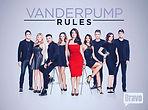 Vanderpump Rules.JPG