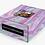 Thumbnail: COLORBOX - Variety Box