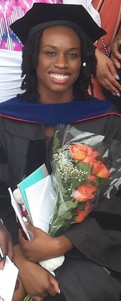 Kayla Pennerman, MS, PhD