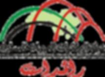 Original logo.png