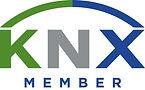 KNX-Member.jpg
