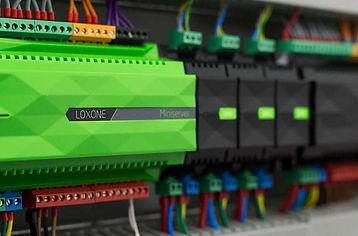 loxone_preview-759x500.jpg