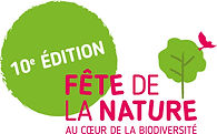 11715_FNL_Campagne_2020_Logo_10Ans_grand