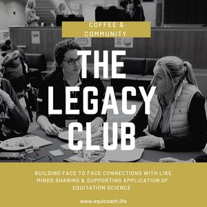 The Legacy Club