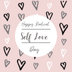 Making Self-Love
