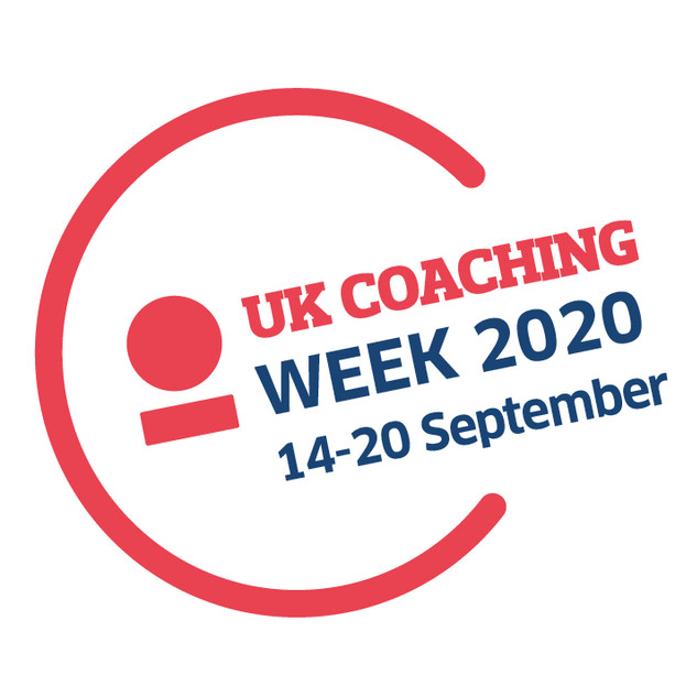 UK Coaching Week 2020