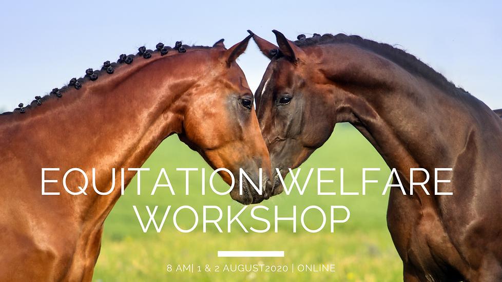 Equitation Welfare Workshop Banner .png