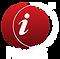 IndieONE Logo Concept v2 Closeup Wht Tex