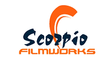 Scorpio Filmworks Logo.bmp