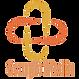 Scorpio Media Group Logo - 283x284 (Clos