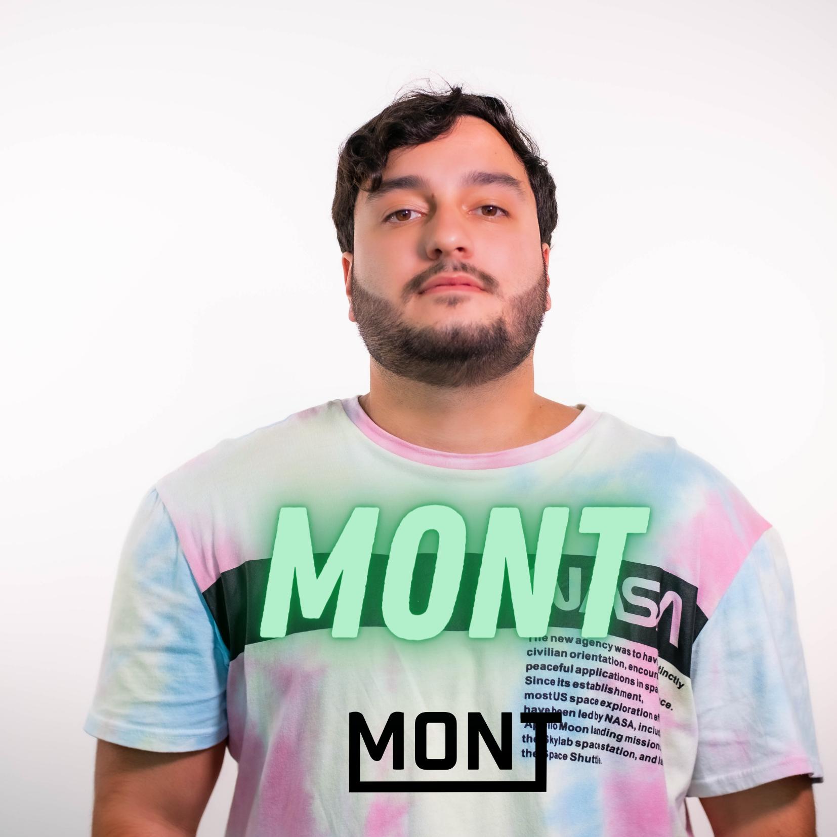 Mont Thumbnail