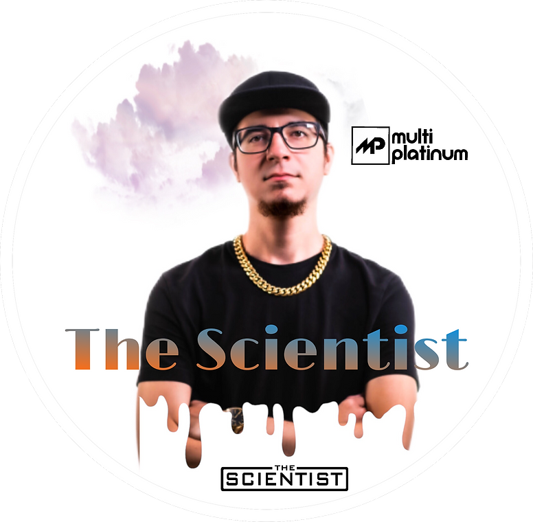The Scientist Icon (Multi-Platinum).png