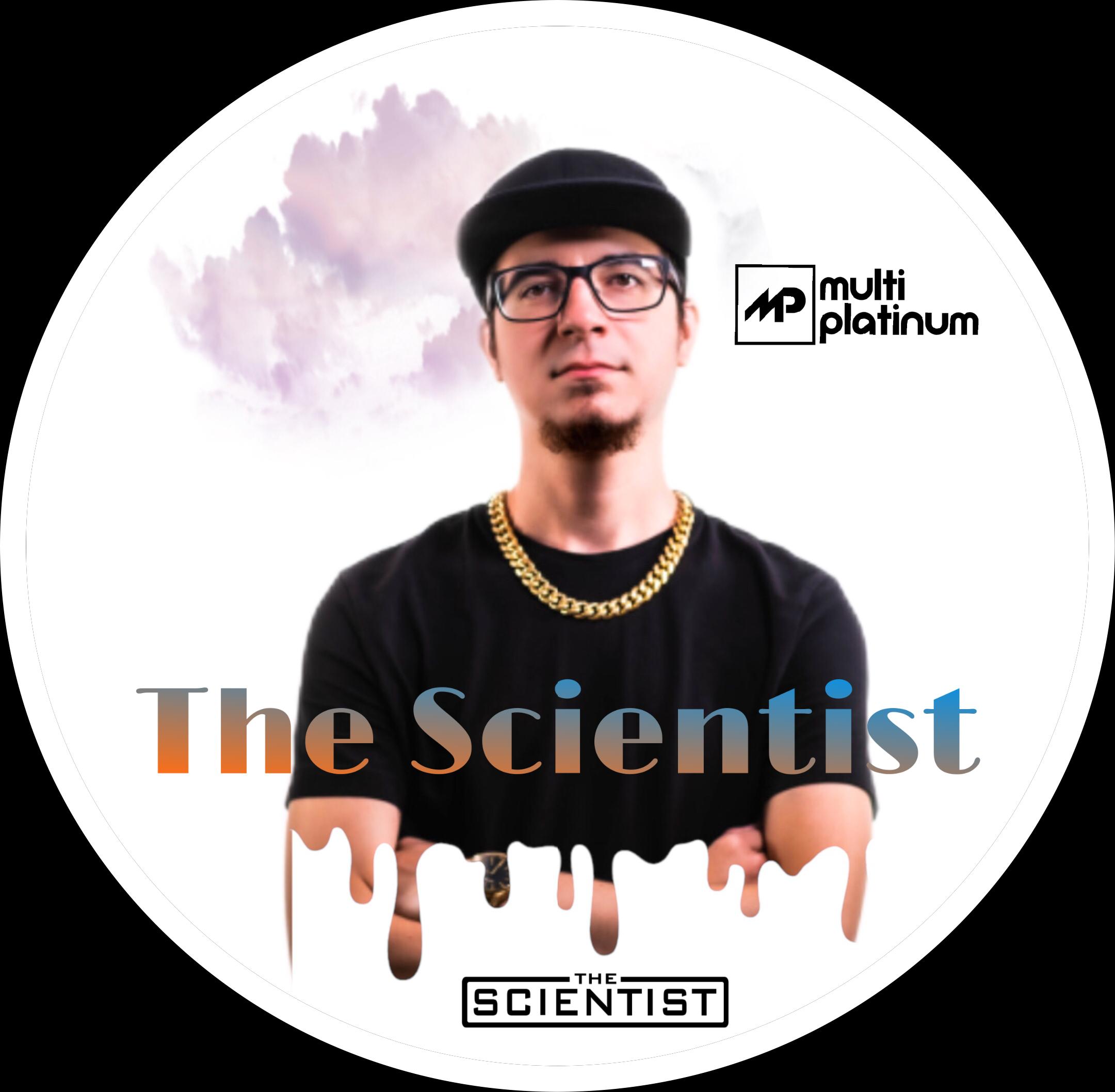 The Scientist Icon (Multi-Platinum).png