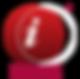 IndieONE Logo Concept v2 Closeup 105x104.png