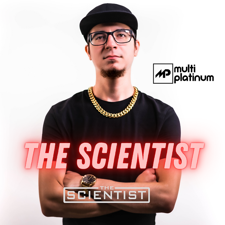 The Scientist Thumbnail 1654x1654.png