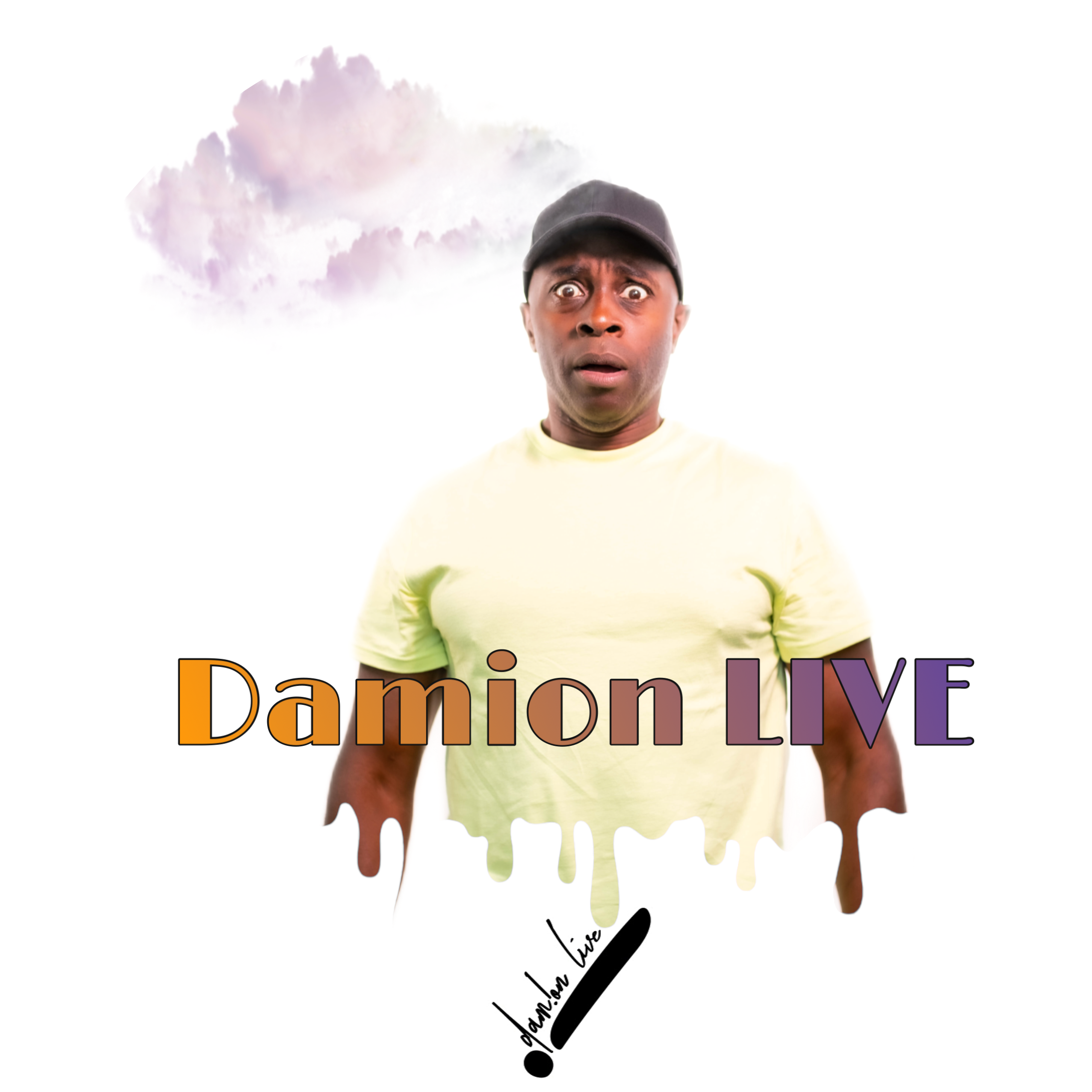 Damion Live! Icon.png