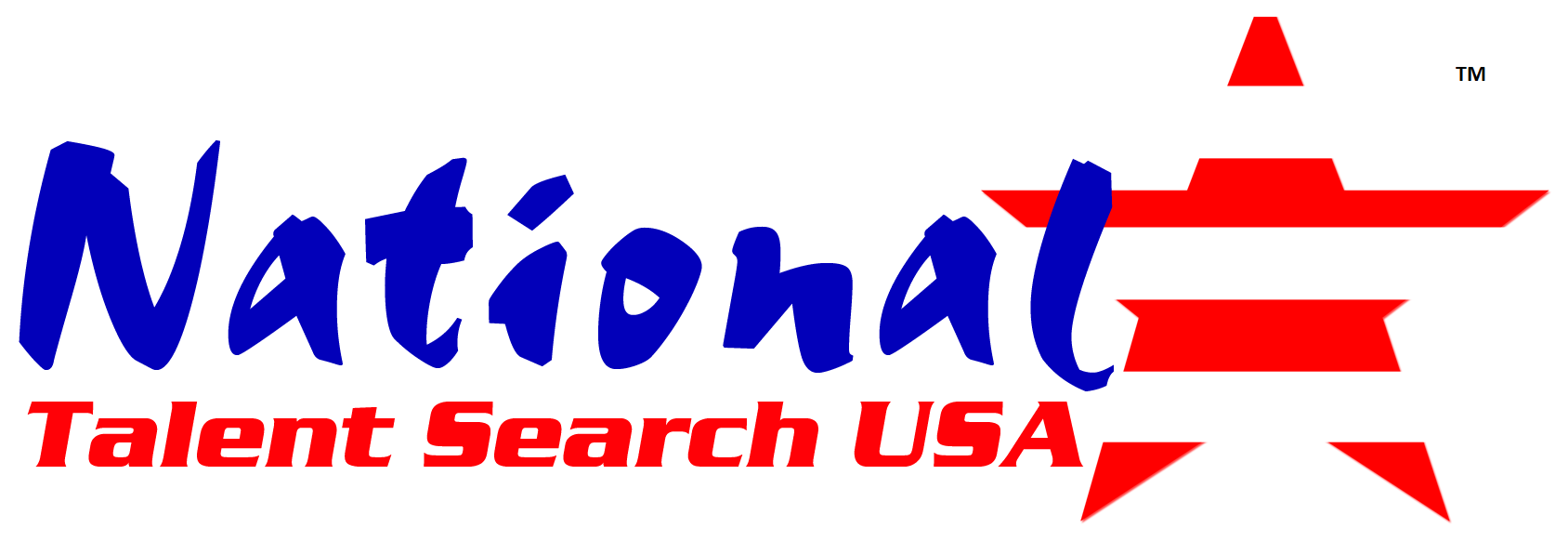 National Talent Search USA Brand