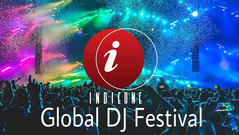 IndieONE Global DJ Festival Graphic.jpeg