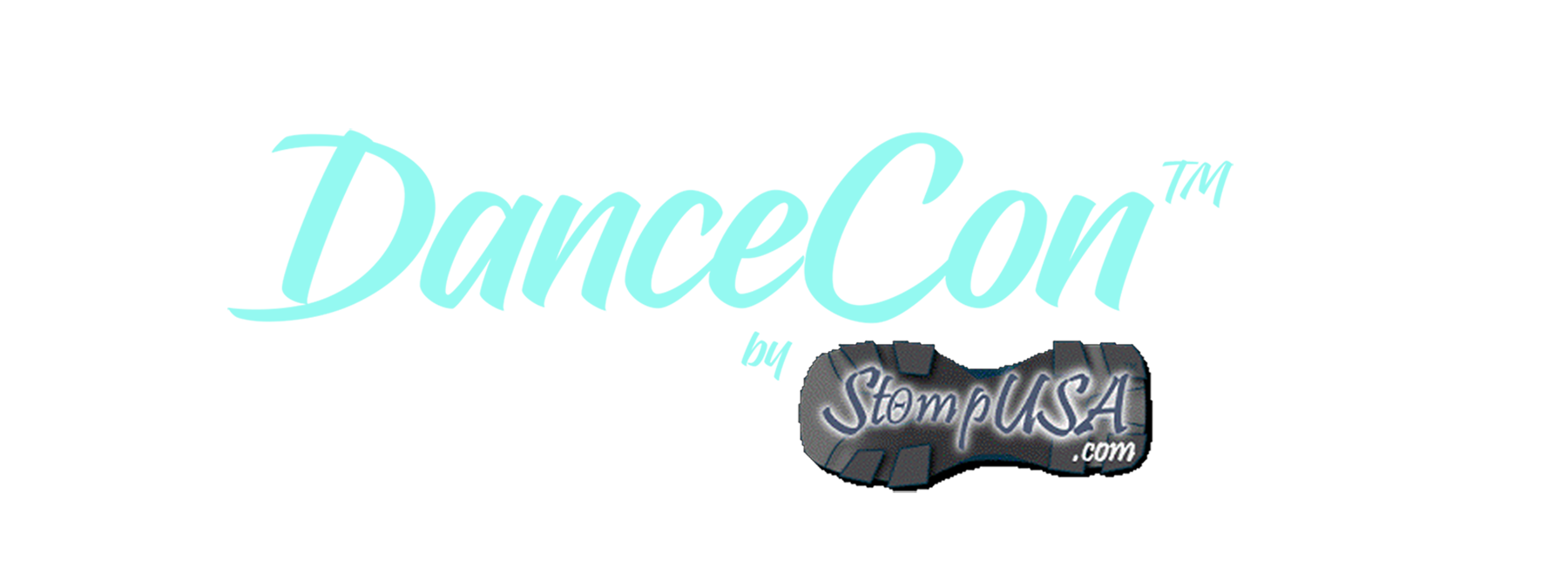 DanceCon Global Brand