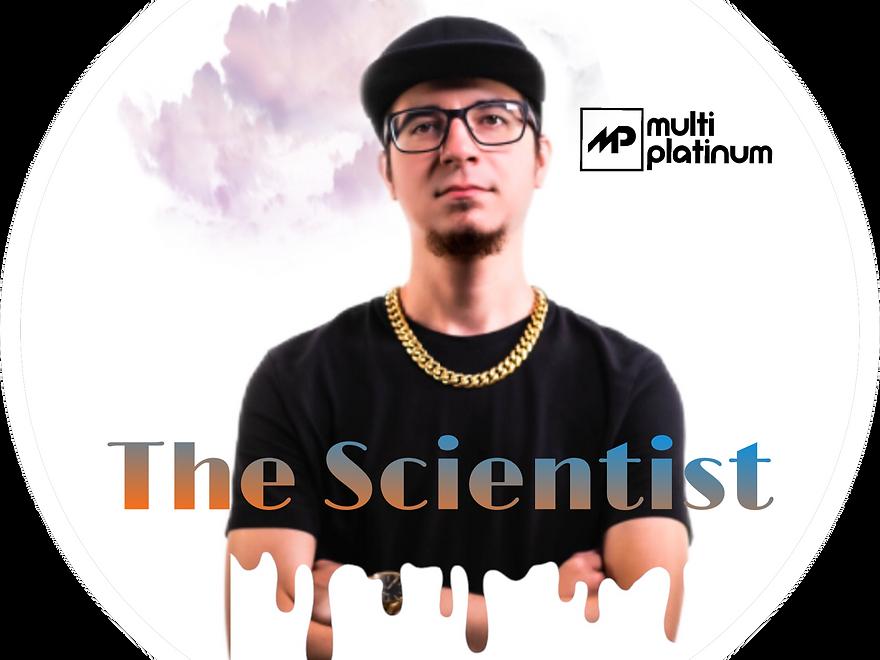 The%20Scientist%20Icon%20(Multi-Platinum