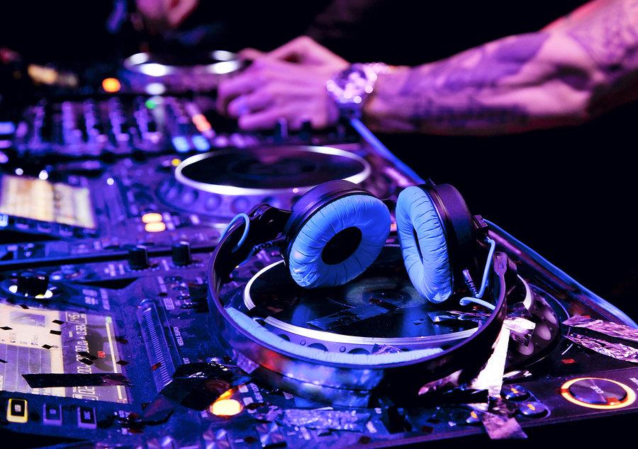 MusicTrends.jpg