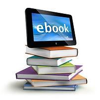 free-ebook.jpg
