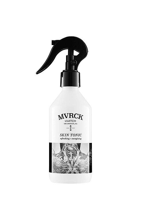 MVRCK Skin Tonic