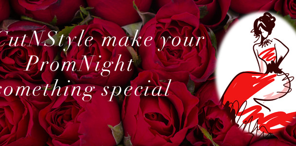 Your Prom Night is a Special Night