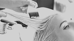 Hair%2520Dying_edited_edited.jpg