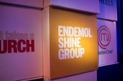 Endemol Shone Group