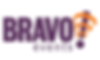 BRAVO! events logo-3.png