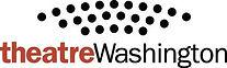 BRAVO! Events | Strategic Event Planning & Marketing in Washington, DC