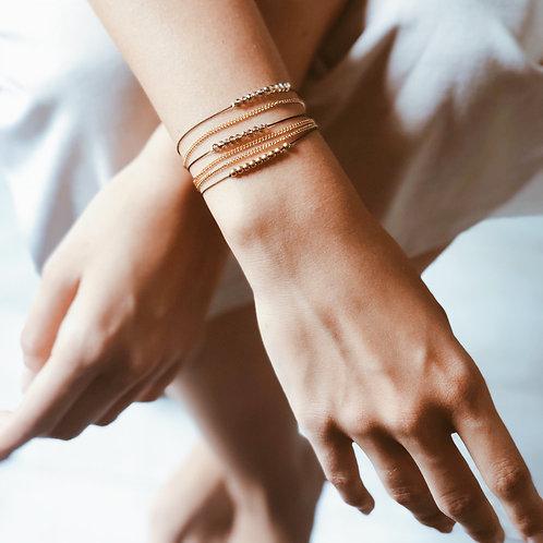 Bracelet Nastasia