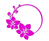 Buy Hawaiian Lei Logo_edited.png