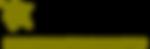 GaStateParks_logo_ga.png