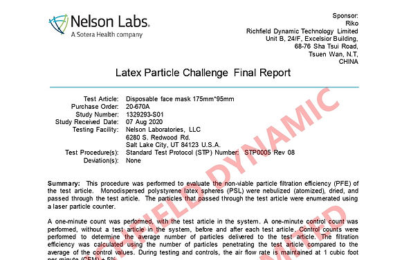 Nelson ASTM PFE (2) (Watermarked)_0001.j
