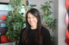 Dr. Anna Denton