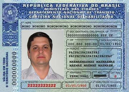 carta de motorista.jpg