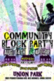 Community Block Party 2020.jpg