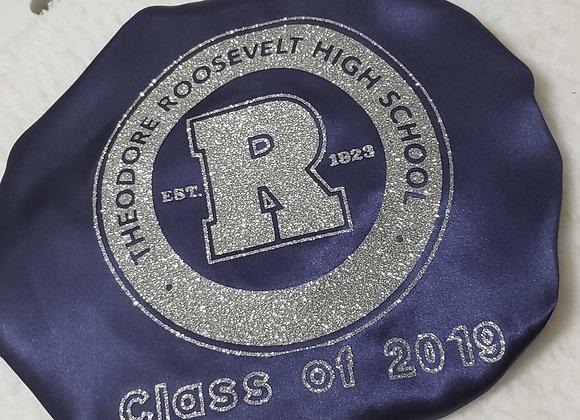 High School Grad Bonnets