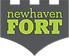 NewhavenLogo.png