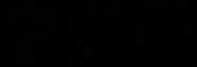 NTS-Logoblack-.png