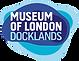 docklands.png