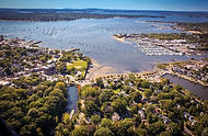 PortWashington_AerialView.jpg