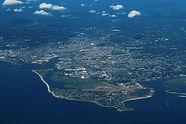 BridgeportCT_Aerial.jpg