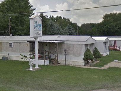 mPark Homes Acquires the Regency Mobile Home Park in Pendleton, Indiana