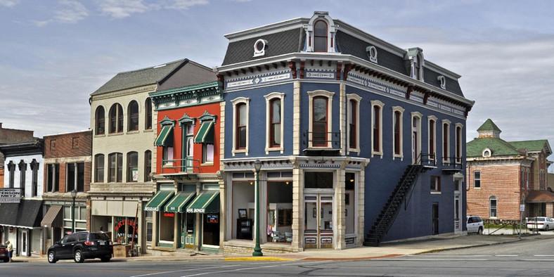Wabash Cityscape.jpg