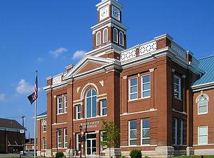 Bullitt_County_Kentucky_Courthouse.jpg