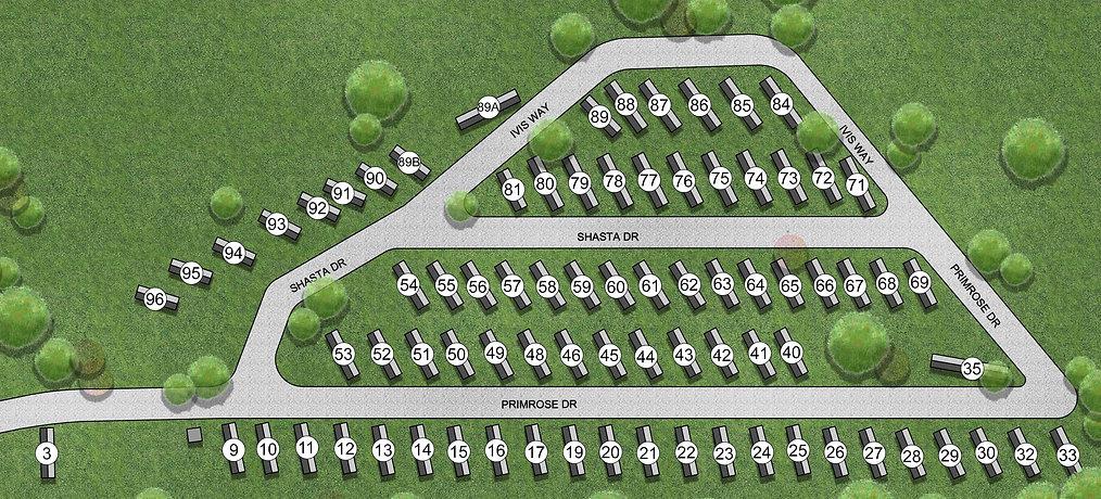 HS Map.jpg