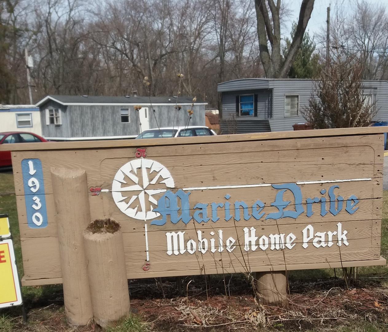 Marine Drive MHP Entrance.jpg
